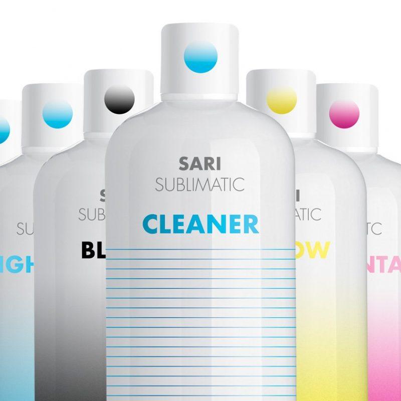 sari_technology_sublimatic_ink