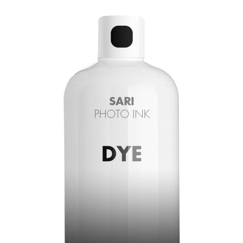 sari-technology-dye-ink-inchiostro