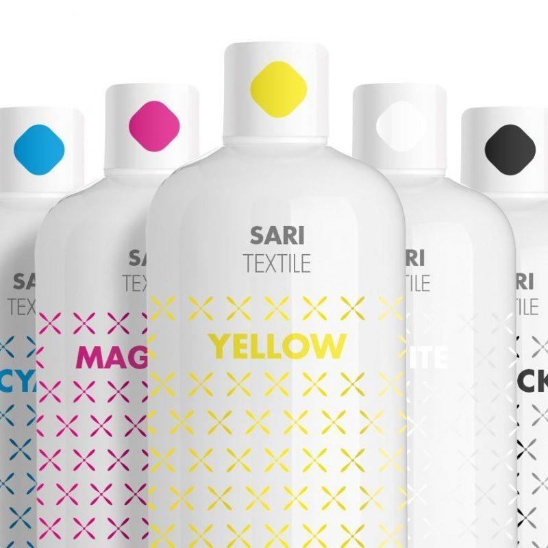 sari-technology-inchiostro-tessile-textile-ink