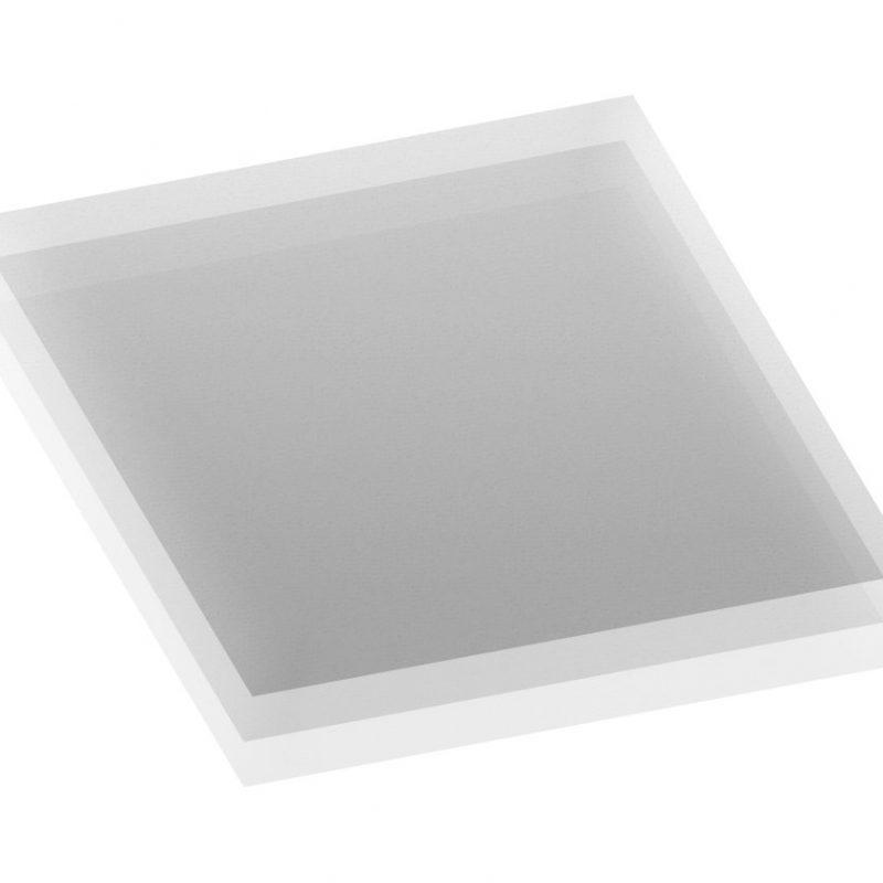 sari-technology-polyester-polycarbonate