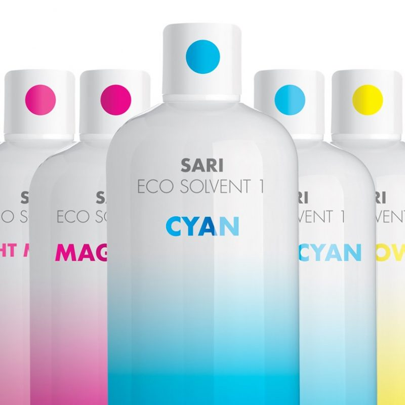 sari_technology_ecosolvent1_ink