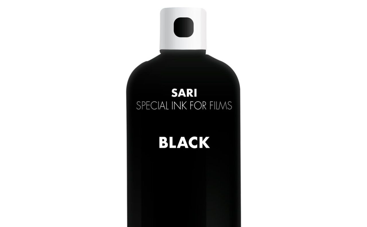 sari_technology_special_ink_for_films